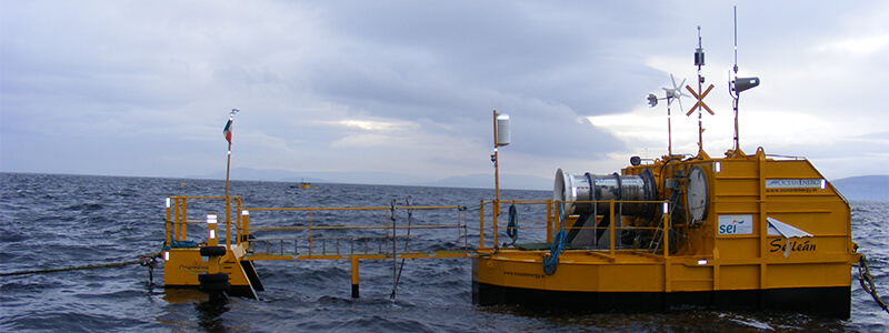 photo of wave measuring buoy resized for mobile